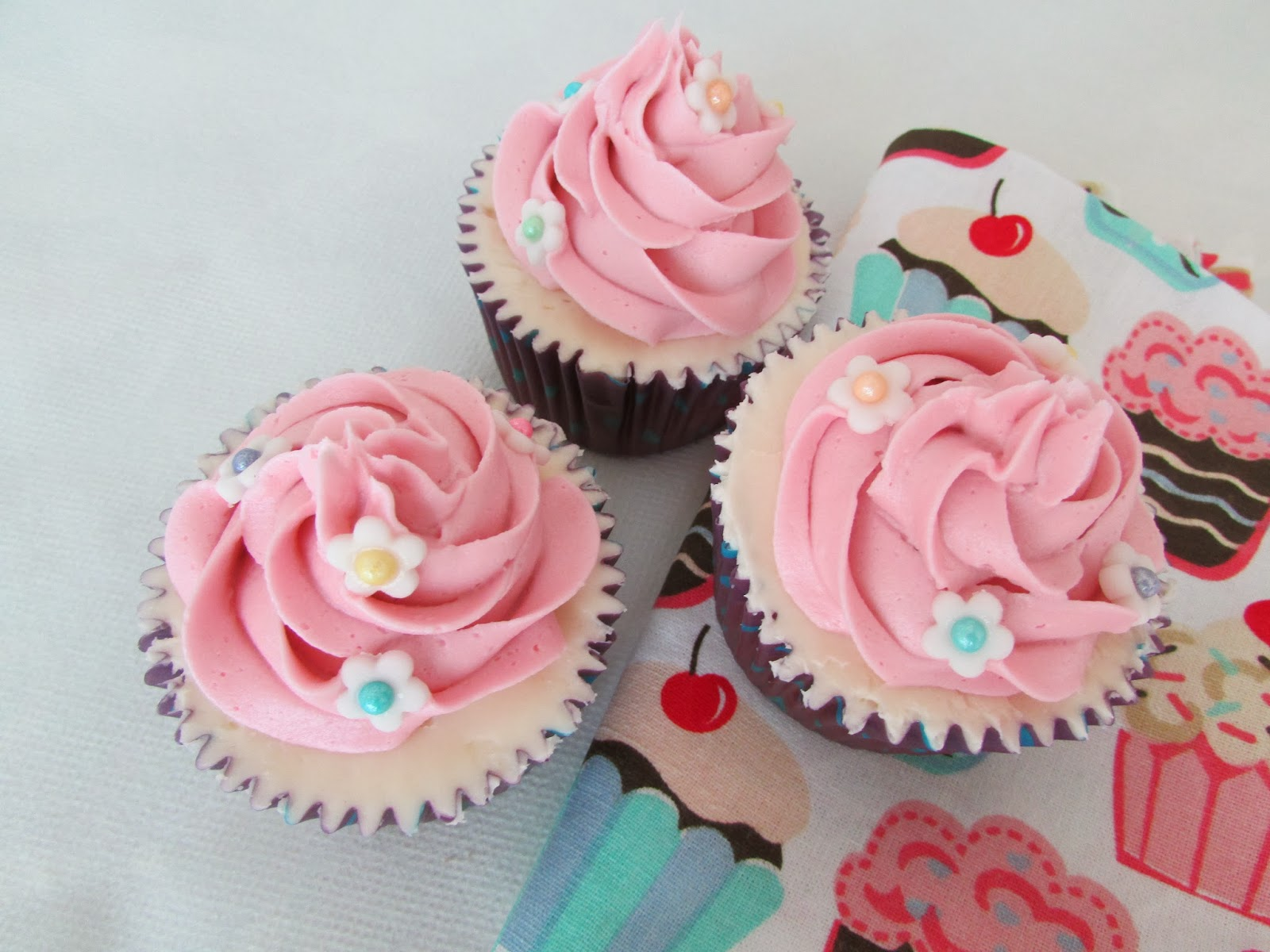 cupcakes-mexico-cdmx-amor-chocolate-oreo-galletas