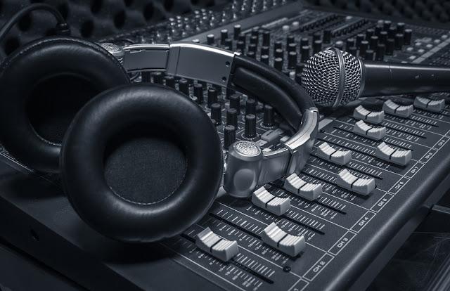 4 Ciri Audio Sound System Bermasalah