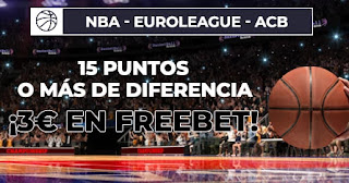 Paston promo baloncesto 19-25 abril 2021
