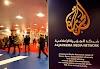 Al Jazeera: The mouthpiece of criminals