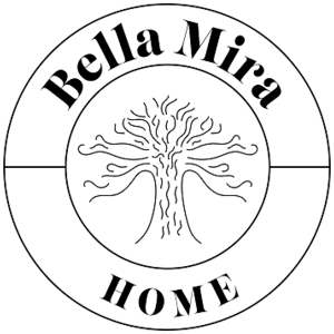 Bella Mira Coupon Code, BellaMira.co.uk Promo Code