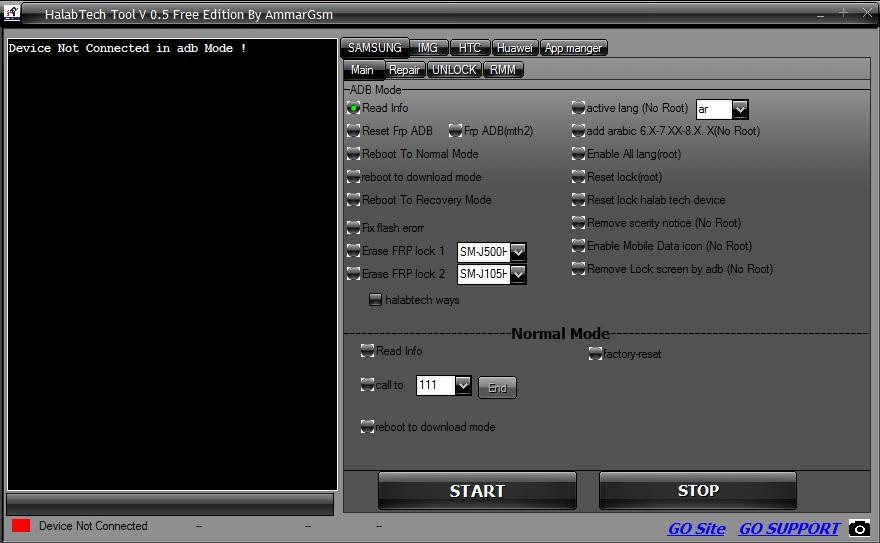 huawei e5186 toolbox v0 9 download
