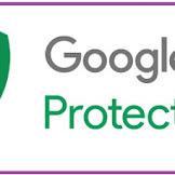 Aplikasi Google Play Protect, Bagaimana Cara Kerajanya? Baca Yuk..