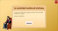 http://www.primaria.librosvivos.net/5EP_Cono_cas_ud14_sociedad_med_cristiana_13.html