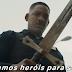 Bright, novo filme da Netflix com Will Smith, ganha novo trailer