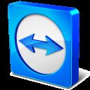 TeamViewer 免安裝中文版
