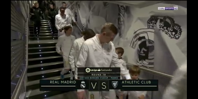 ⚽️⚽️⚽️ LaLiga Live Real-Madrid Vs Ath. Bilbao  ⚽️⚽️⚽️ .