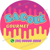 https://www.marinarotulos.com.br/rotulos-para-produtos/adesivo-sacole-gourmet-divertido-redondo