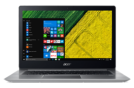Download Driver Acer Swift S30-20 for Windows 10 64 bit