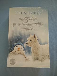 https://sommerlese.blogspot.com/2018/10/vier-pfoten-fur-ein-weihnachtswunder.html