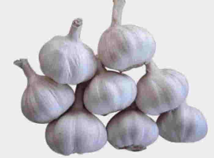Manfaat Bawang Putih Untuk Kesehatan Dan Kandungan Kimianya