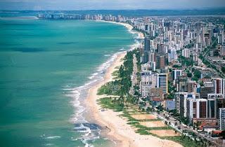 Concurso TCE - Paraíba (PB) - Blog Ciclos de Estudo