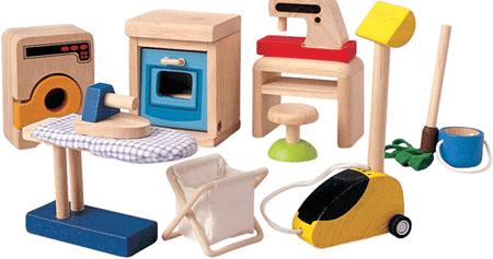 Asamblari jucarii din lemn la domiciliu