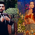 मलाइका-अर्जुन की वेडिंग डिटेल आई सामने, इस महीने में करेंगे शादी!