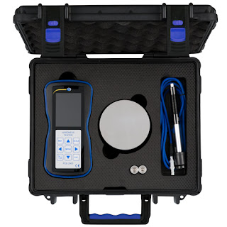 Jual Hardness Tester PCE-2900 Tlp 0812-8222-998