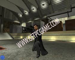 Download version bond game 007 james nightfire full free