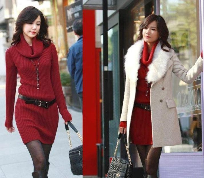 Fashion Trends For Fall And Winter 2012-2013