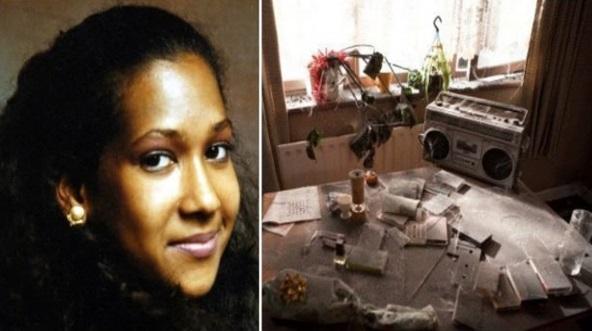 Kisah Menyayat Hati Gadis Ditemui Mati Duduk Diatas Sofa Menghadap TV Yang Masih Terbuka Selama 3 Tahun