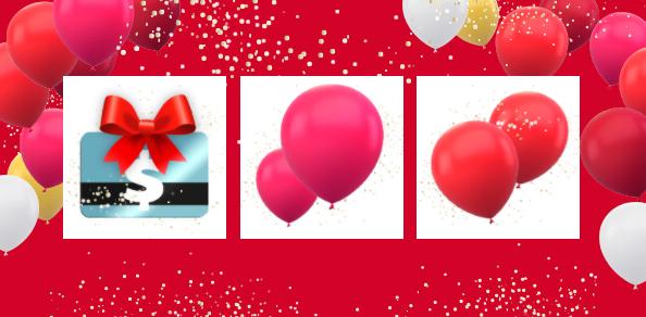Concurs JYSK Spin and Win 2021 - Participa si castiga un card cadou de 100 de lei in fiecare zi sau marele premiu, un card cadou JYSK in valoare de 2.500 lei - concursuri - online - roteste si castiga - castiga.net
