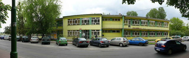 Obecny stan miejskiej biblioteki publicznej w Mielcu zolta-biblioteka-w-mielcu-konkurs-remont-przebudowa-architektoniczna-koncepcja