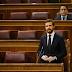 """Casado advierte a Sánchez sobre su apoyo al estado de alarma: """"Hasta aquí hemos llegado"""""""
