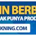 Peluang Usaha Bersama Cakning.com