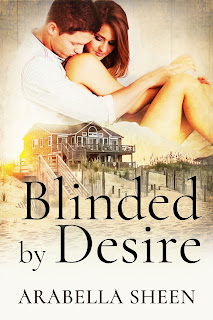 Blinded by Desire