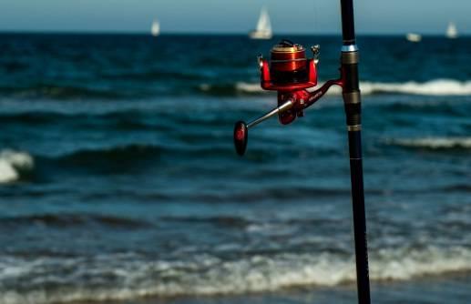 Beragam Teknik Mancing yang Sering Digunakan Para Angler