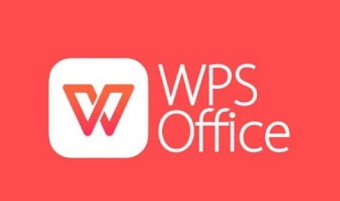 Aplikasi Android Terbaru Gratis Yang Bisa Kamu Coba! - WPS Office