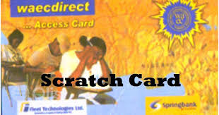 buy scratch card online