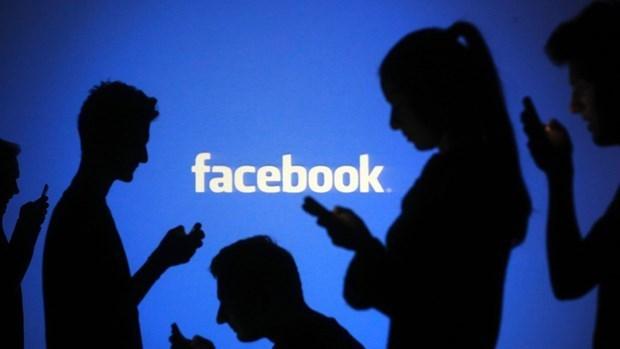 facebook mesaj silme