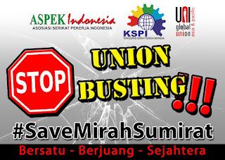 Mirah sumirat Aspek Indonesia
