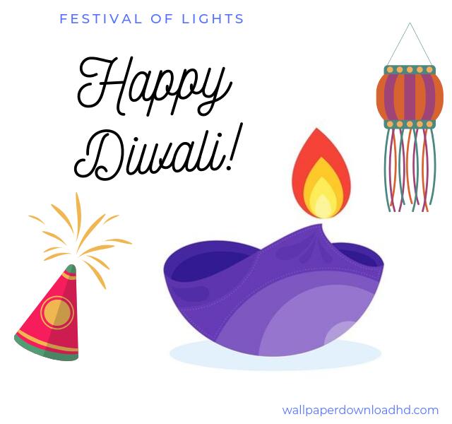 happy diwali wishes 2020