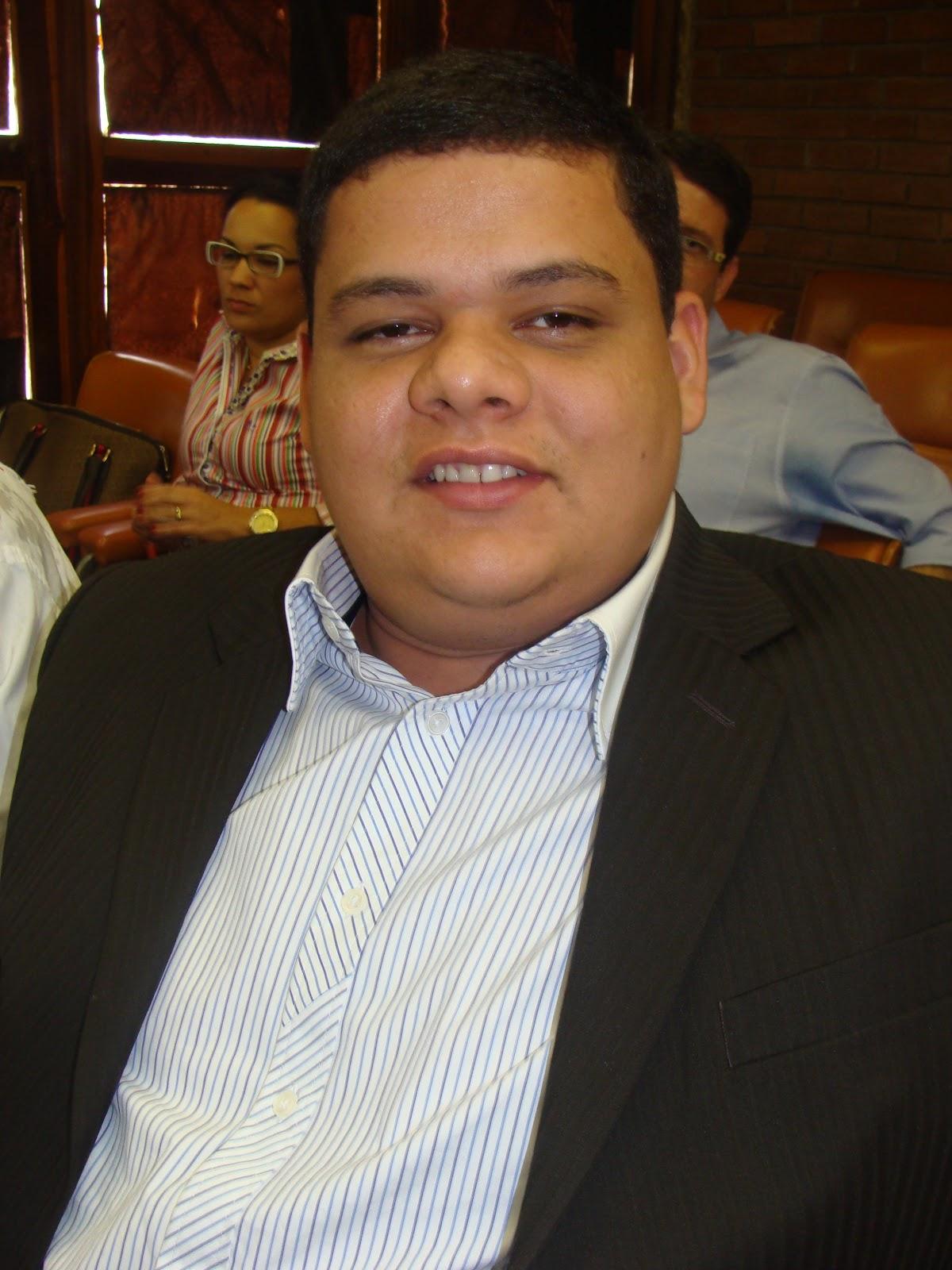 Após boatos, prefeito de Santa Cruz da Baixa Verde (PE) nega possibilidade de renúncia | Blog do Carlos Britto