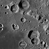 달의 크레터링 [도장불량]크레터링 발생원인 완벽 이해하기