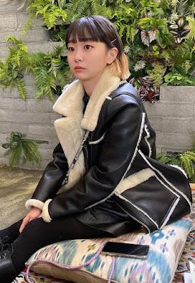 Biodata Kim Da Mi, Agama, Drama Dan Profil Lengkap
