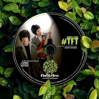 Biodata The Finest Tree (Band) Terbaru