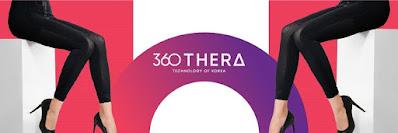 Therapants, 360 thera, therapants sepang, legging kurus, therapants Tawau, Therapants Damansara, legging grip lutut