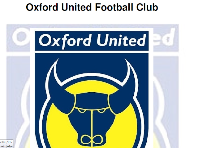 Training program for Oxford United Club under 8-10 years for 12 weeks_.pdf · Issue 1