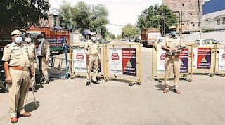lockdown-extended-in-haryana