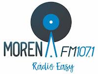 Rádio Morena Easy FM 107,1 de Campo Grande MS