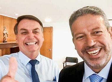 Lira reduz resistência a Bolsonaro no PP e descarta veto à filiação do presidente