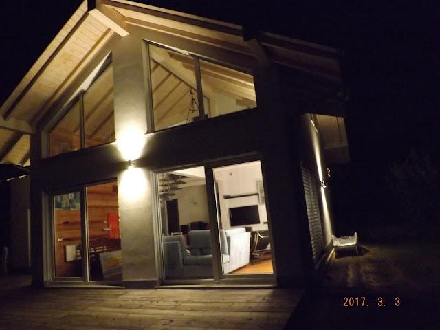 casa-di-legno-esterno
