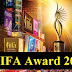 IIFA Award 2017 Complete winner list - Download Hindi PDF