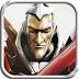 Battleborn® Tap v1.5.3 + Hack