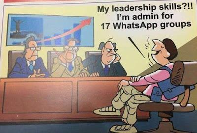 whatsapp status,whatsapp status video,new whatsapp status,new whatsapp status video,sad status,status,sad whatsapp status,new whatsapp status video 2019,romantic whatsapp status,whatsapp video status,new whatsapp status 2020,whatsapp emotional status,new whatsapp status video 2020,whatsapp,breakup status,whatsapp video,whatsapp sad status,love status,new sad whatsapp status,sad whatsapp status video