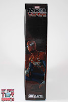 S.H. Figuarts Spider-Man Advanced Suit Box 02