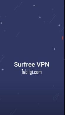 Oyun İçin En Hızlı Limitsiz VPN Uygulaması İndir Android 2021