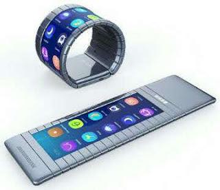 Smartphone under 11000