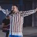 """[News] Isaías Saad lança clipe da música """"Meu Lar"""" e disponibiliza EP """"Livre"""" completo"""